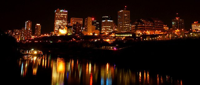 May 29, 2015 – Edmonton Real Estate Weekly Market Update